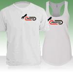 give-away-tshirts.jpg