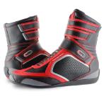 PROFOX High Top Racing Shoe