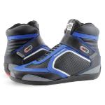 PROFOX Mid Top Racing Shoe
