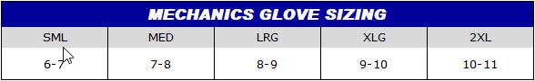sizing-chart-gloves-mech-588x90.jpg